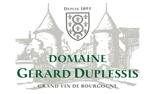 Domaine Duplessis