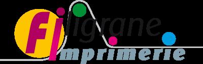 Filigrane Imprimerie Nitry